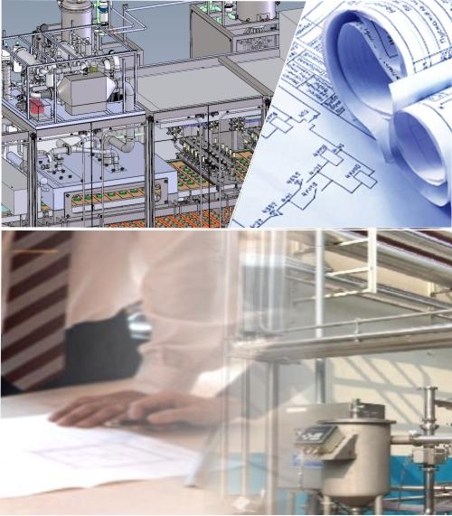 Ingenieria(1)
